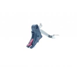 DISPARADOR TR-1 COCODRILO GLOCK Gen5 9x19 UPGRADE