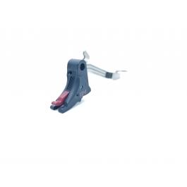 DISPARADOR TR-1 COCODRILO GLOCK 43/43X UPGRADE