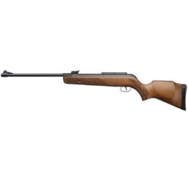 CARABINA AIRE GAMO HUNTER-440 CAL. 4.5MM