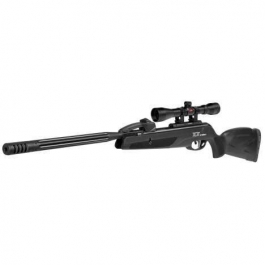 CARABINA AIRE GAMO REPLAY X IGT CAL. 4.5MM
