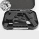 Pistola GLOCK 17 Gen4 THR Cal. 9x19