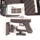 Pistola GLOCK 34 MOS Gen4 Cal. 9x19