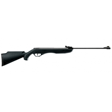 CARABINA CROSMAN PHANTOM 4,5MM