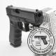 Pistola GLOCK 22 Gen3 Cal. 40