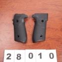 CACHA PISTOLA HOGUE SIG SAUER P228 SINTETICA