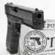 Pistola GLOCK 22 Gen4 Cal. 40