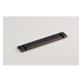 BASE WARNE A995 Remington 7400 7600