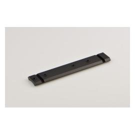 BASE WARNE A995 Remington 7400 7600