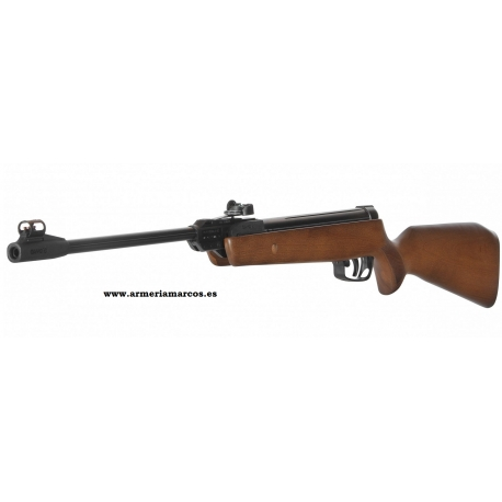 CARABINA GAMO JUNIOR HUNTER