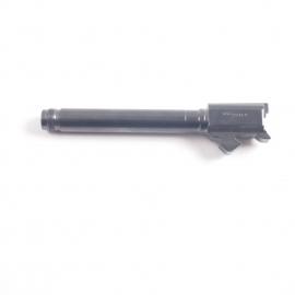 CAÑON PISTOLA SIG SAUER P226 C/ 9X19 P (127mm CON ROSCA)