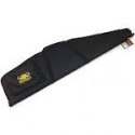 FUNDA RIFLE CON VESOR BUFFALO 130 CM