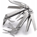 MULTIUSOS LEATHERMAN WAVE