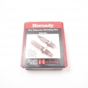 MATRICES RECARGA HORNADY CAL.7MM WEATHERBY MAG