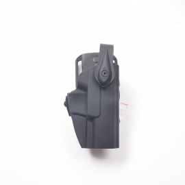 FUNDA PISTOLA KING COBRA HOLSTERS GLOCK 19