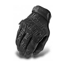 GUANTES MECHANIX 55 ORIGINAL