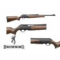 RIFLE BROWNING BAR MK3 HUNTER FL C/ 30-06