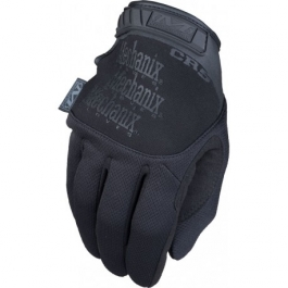 GUANTES MECHANIX PURSUIT CR5 ANTI-CORTE