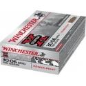 Municion Winchester C/30-06 Super X PowerPoint 180