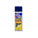 SPRAY LIMPIADOR TETRA GUN ACTION BLASTES