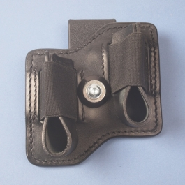 FUNDA CARGADOR SICKINGER IPSC BOX DOBLE