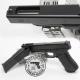 Pistola GLOCK 24 Cal. 40
