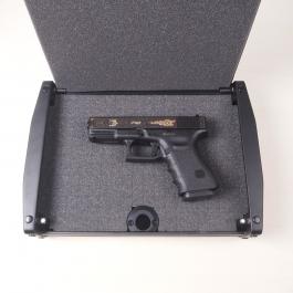 caja porta arma technoframes de alta seguridad 480x480 negra acero