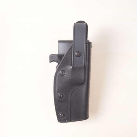 FUNDA PISTOLA SICKINGER COP LEVEL III WALTHER P-99