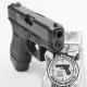 Pistola GLOCK 26 Gen4 Cal. 9x19