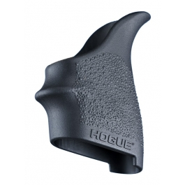 MANGUITO GRIP HOGUE GLOCK 42/43