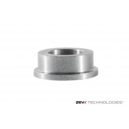Reductor ZEV Resorte Recuperador Gen4 (Inox)