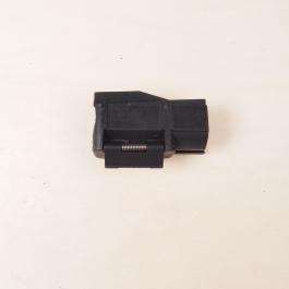 CARGADOR RIFLE BLASER C/8 X 68S /375 H&H / 9.3 X 64 / 6.5 X 68