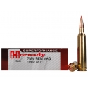 MUNICION HORNADY C/7 MM.REM.MAG. SST 154 GR. (SUPERFORMANCE)