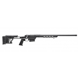 RIFLE BERGARA B14 SUPER VARMINT BMP 308 WIN.