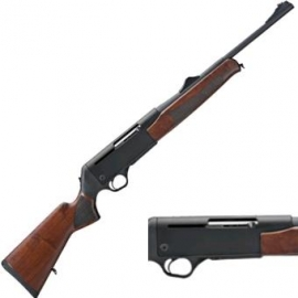 Rifle Haenel SA 2000 Cal/30-06