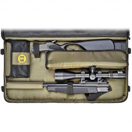 FUNDA BERGARA TAKE DOWN (680 X310 X 50)