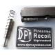 DPM SYSTEM GLOCK 26-27-28-33-39 TELESCOPIC