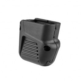 BASE CARGADOR G43+4 FAB DEFENSE 43-10