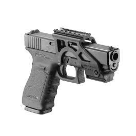Montura FAB Pistolas GLOCK
