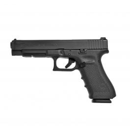 Pistola GLOCK 34 Gen4 Cal. 9x19