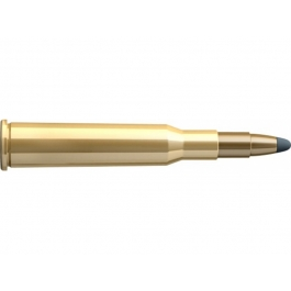 MUNICION SELLIER BELLOT C/7X57R.SPCE 173 G.Nº2932