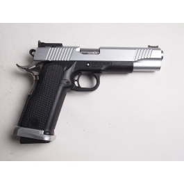 PISTOLA BUL M-5 9x19