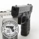 Pistola GLOCK 19 Gen4 Cal. 9x19