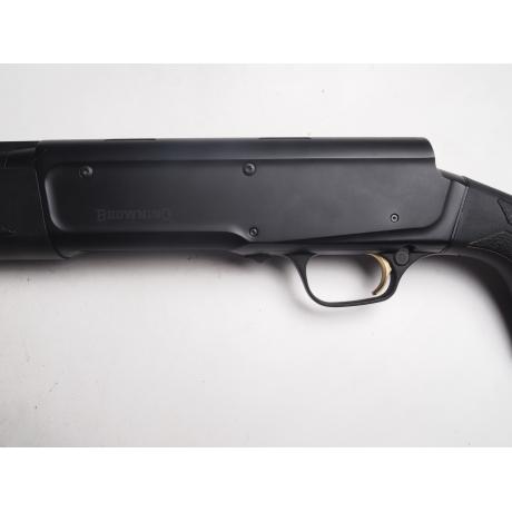 Escopeta Ocasion Fn Browning A5 Syntetica C 12 Armeria Marcos Importador Oficial Glock España