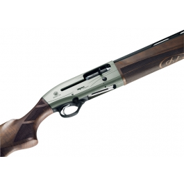 ESCOPETA BERETTA A400 XPLOR LIGHT CAÑON 71CM