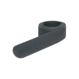 CINTURON SICKINGER INTERIOR M VELCRO COMPETICION