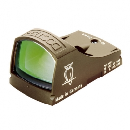 VISOR DOCTER SIGHT C 3.5