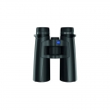 PRIMATICO ZEISS VICTORY HT 10X42 LOTU TEC