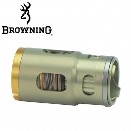 PISTON ESCOPETA BROWNING MAXUX