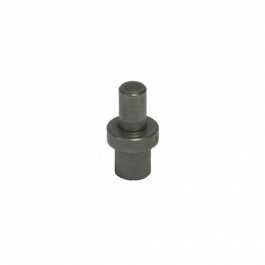 LUBE A MATIC TOP PUNCH RCBS 445 82543