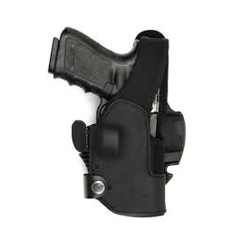 funda-front-line-glock-26-thumbreak-sr-kng